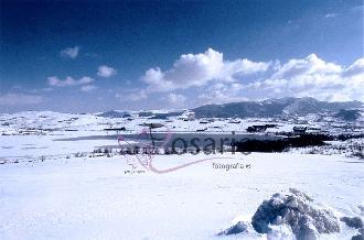 Pignola Pz . Lago